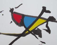 Rubrik Winddrawings 2