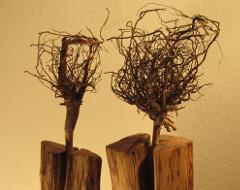 Rubrik Woodworks